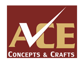 Aceconcepts